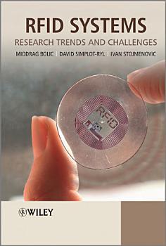 RFID Systems PDF