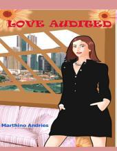Love Audited