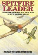 Download James Beard Book