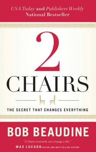 2 Chairs Book