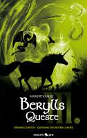 Berylls Queste III PDF