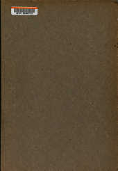 Jean XXII (1316-1334).: Lettres secrètes et curiales relatives à la France extraites des registres du Vatican, Volume2,Parties4à5