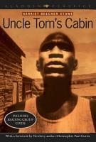 Uncle Tom s Cabin PDF