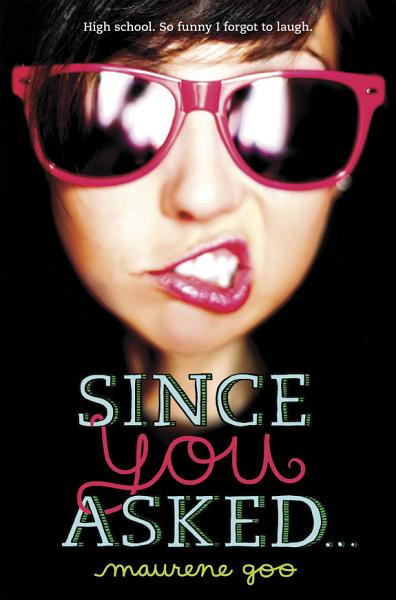 Download Since You Asked    Book