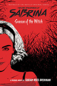 Chilling Adventures Of Sabrina Season Of The Witch