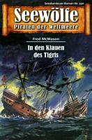 Seew  lfe   Piraten der Weltmeere 550 PDF