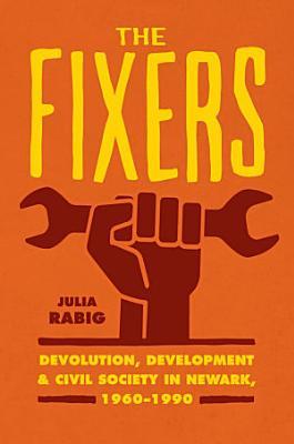 The Fixers PDF