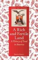A Rich and Fertile Land PDF