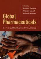 Global Pharmaceuticals PDF