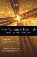 New Testament Essentials PDF