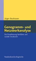 Genogramm  und Netzwerkanalyse PDF