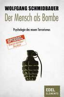 Der Mensch als Bombe PDF