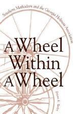 A Wheel Within a Wheel