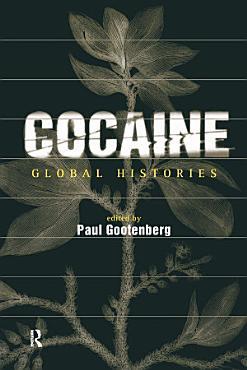 Cocaine PDF