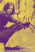 All about the Girl PDF