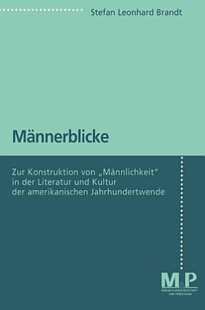 M  nnerblicke PDF