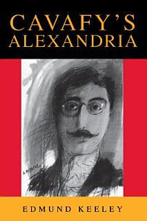 Cavafy s Alexandria Book