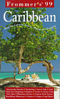 Frommer s 99 Caribbean PDF