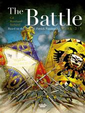 The Battle -