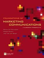 Foundations of Marketing Communications PDF