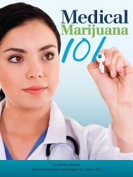 Medical Marijuana 101 Book PDF