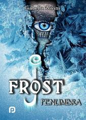 J.Frost - Penumbra -