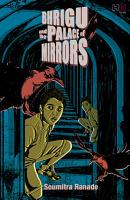 Bhrigu and the Palace of Mirrors PDF