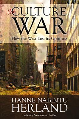 THE CULTURE WAR PDF