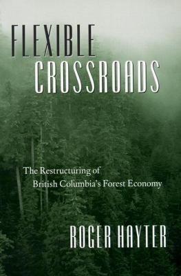 Flexible Crossroads PDF