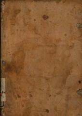 Epitome breue de la vida y muerte del ... dotor [sic] don Bernardino de Almansa...