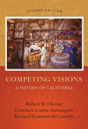 Competing Visions Book PDF