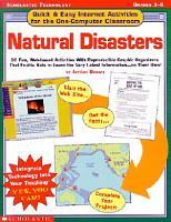 Natural Disasters PDF