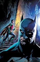 Detective Comics (2016-) #976