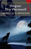 Wagner the Werewolf PDF