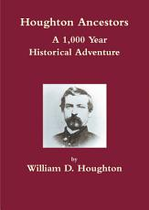 Houghton Ancestors (Hard cover version)