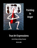 Painting In Anger PDF