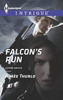 Falcon s Run PDF