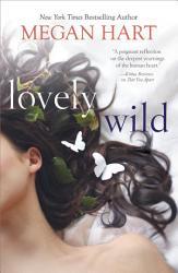 Lovely Wild Book PDF