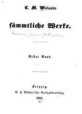 -2. Bd. Die Abenteuer des Don Sylvio von Rosalva