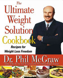 The Ultimate Weight Solution Cookbook PDF