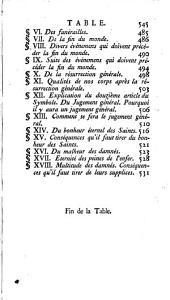 Institution et instruction chrétienne dédiée à la reine des Deux-Siciles, par l'abbé Pierre-Sébastien Gourlin