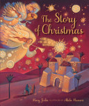 The Story of Christmas PDF
