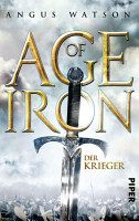 Age of Iron PDF