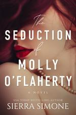 The Seduction of Molly O'Flaherty