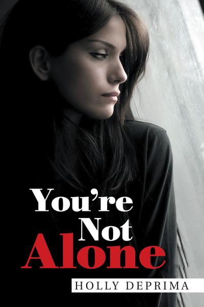 Download You   Re Not Alone Book