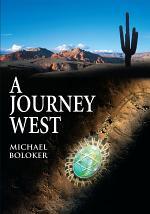 A Journey West