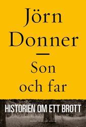 Son och far: Historien om ett brott