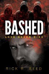 Bashed: Edition 2