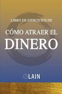 C  mo Atraer el Dinero PDF