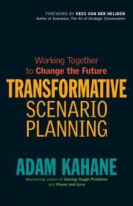 Transformative Scenario Planning PDF